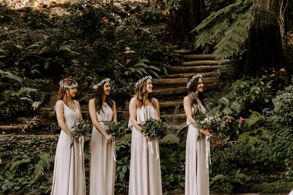 nestldown-redwood-wedding-los-gatos-127.jpg