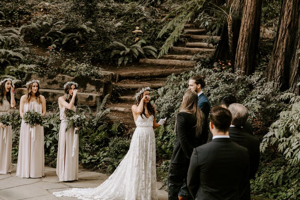 nestldown-redwood-wedding-los-gatos-128.jpg