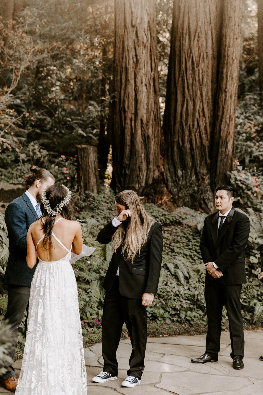 nestldown-redwood-wedding-los-gatos-129.jpg
