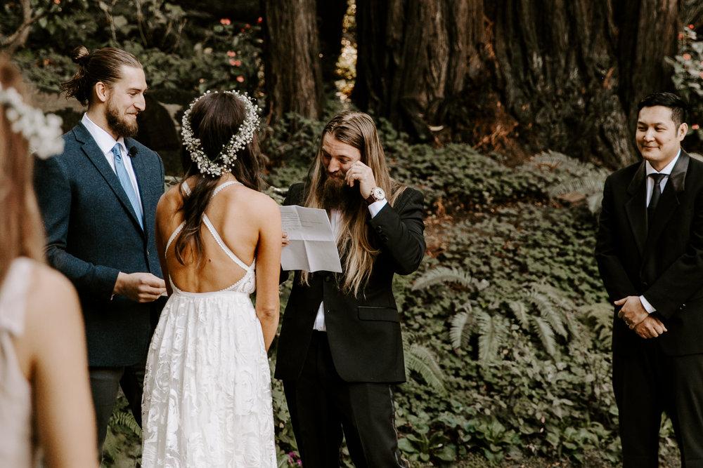 nestldown-redwood-wedding-los-gatos-131.jpg