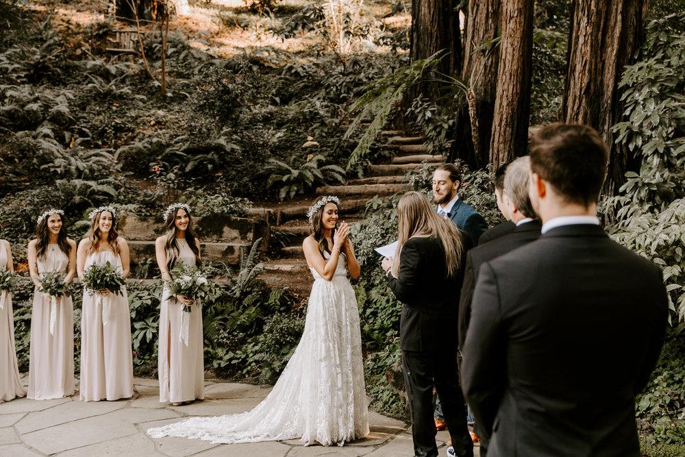 nestldown-redwood-wedding-los-gatos-134.jpg