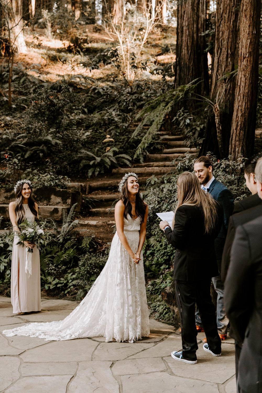 nestldown-redwood-wedding-los-gatos-133.jpg