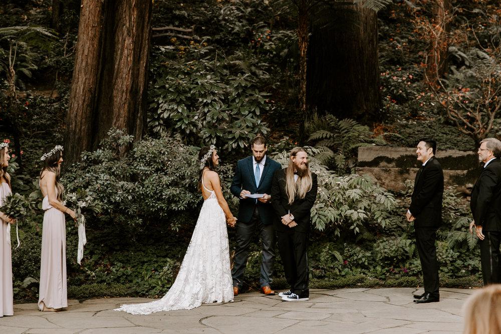 nestldown-redwood-wedding-los-gatos-137.jpg