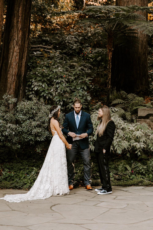 nestldown-redwood-wedding-los-gatos-136.jpg