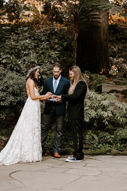nestldown-redwood-wedding-los-gatos-141.jpg