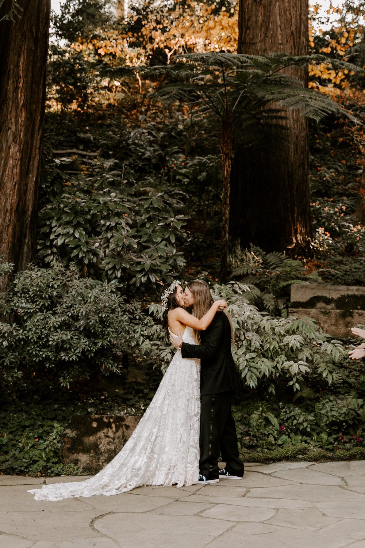 nestldown-redwood-wedding-los-gatos-142.jpg