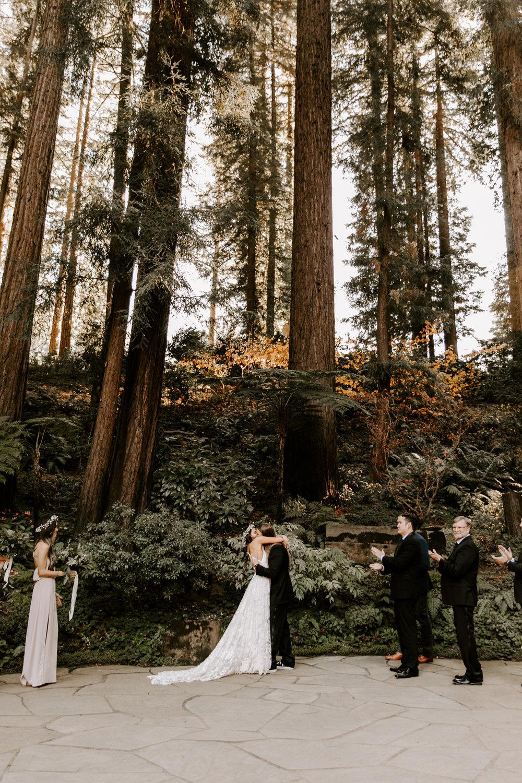 nestldown-redwood-wedding-los-gatos-143.jpg