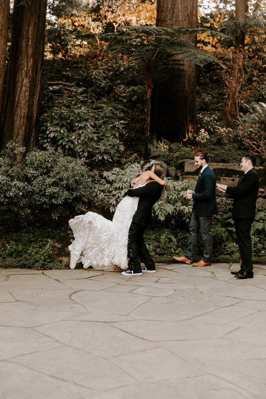 nestldown-redwood-wedding-los-gatos-144.jpg