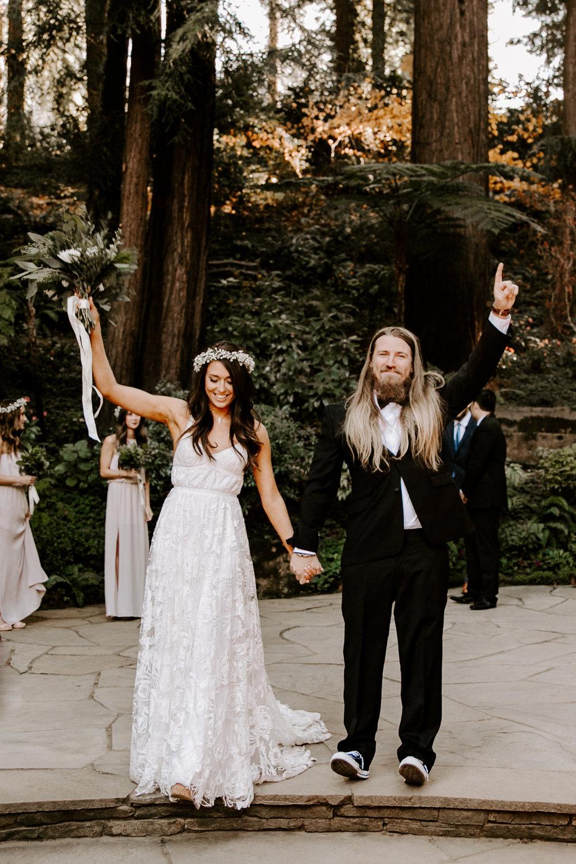 nestldown-redwood-wedding-los-gatos-146.jpg