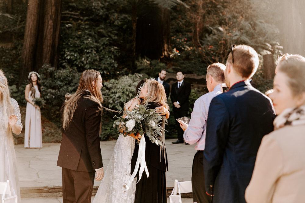 nestldown-redwood-wedding-los-gatos-147.jpg