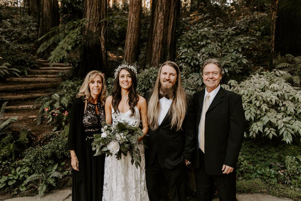 nestldown-redwood-wedding-los-gatos-149.jpg