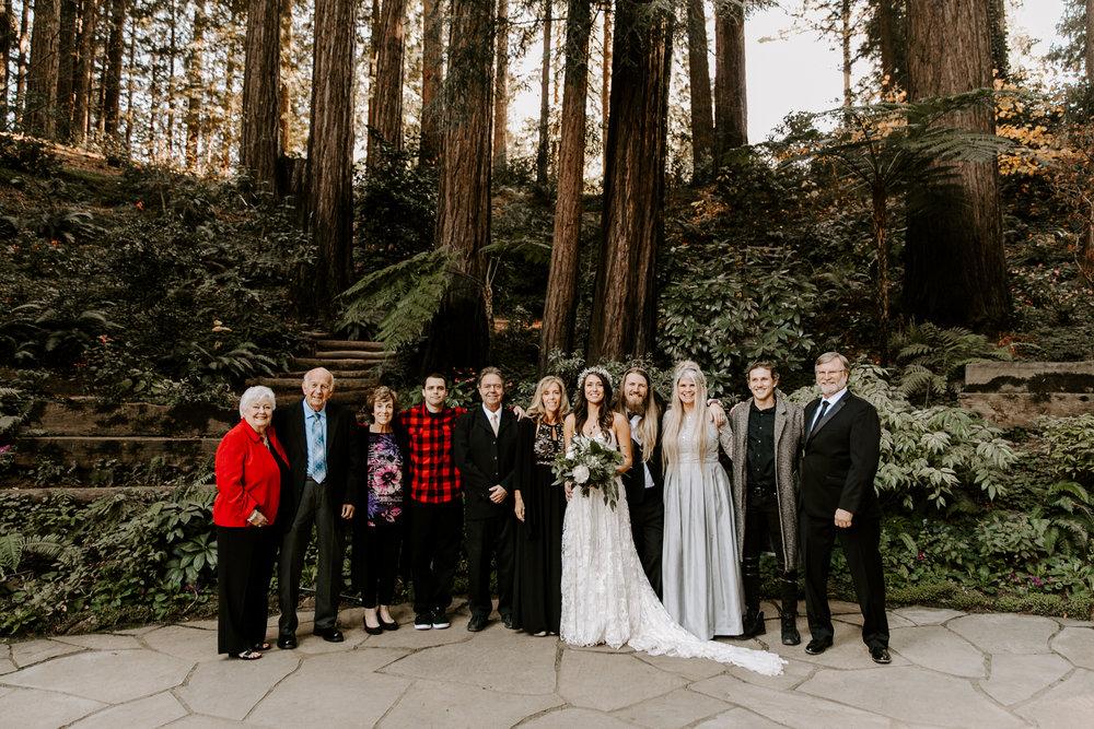 nestldown-redwood-wedding-los-gatos-148.jpg