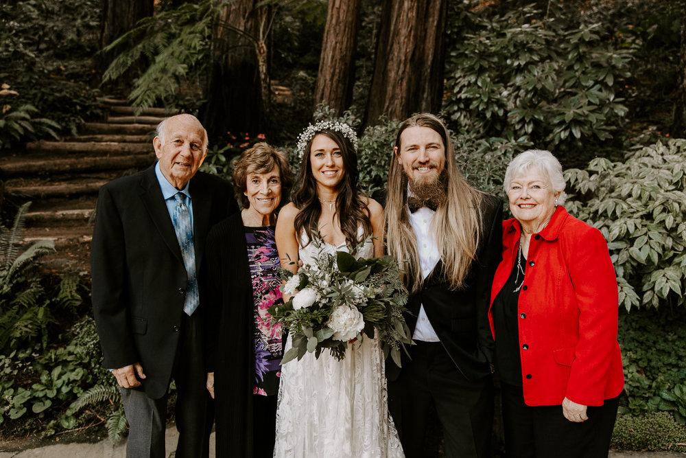 nestldown-redwood-wedding-los-gatos-150.jpg