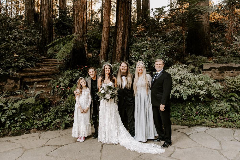 nestldown-redwood-wedding-los-gatos-151.jpg