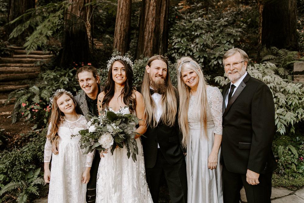 nestldown-redwood-wedding-los-gatos-152.jpg