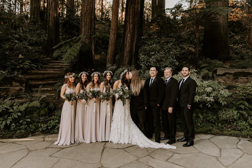 nestldown-redwood-wedding-los-gatos-153.jpg