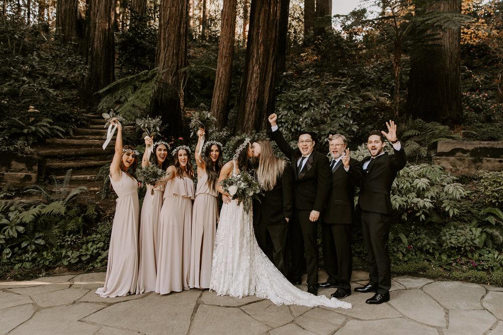 nestldown-redwood-wedding-los-gatos-154.jpg