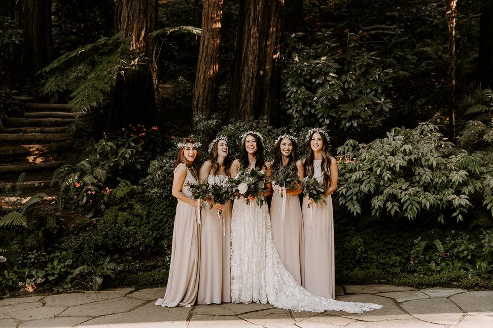nestldown-redwood-wedding-los-gatos-157.jpg