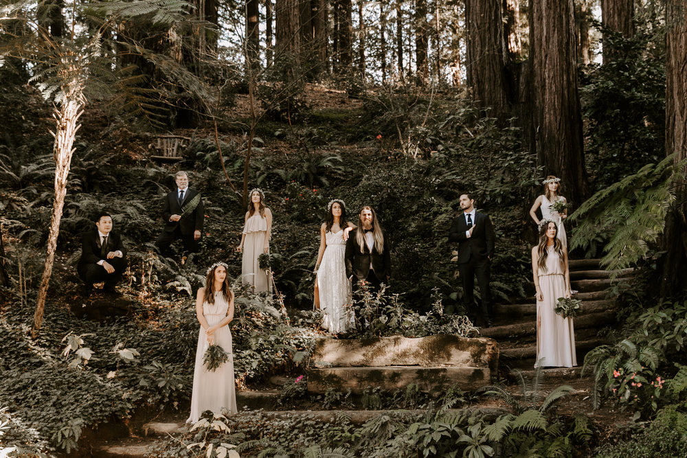 nestldown-redwood-wedding-los-gatos-156.jpg