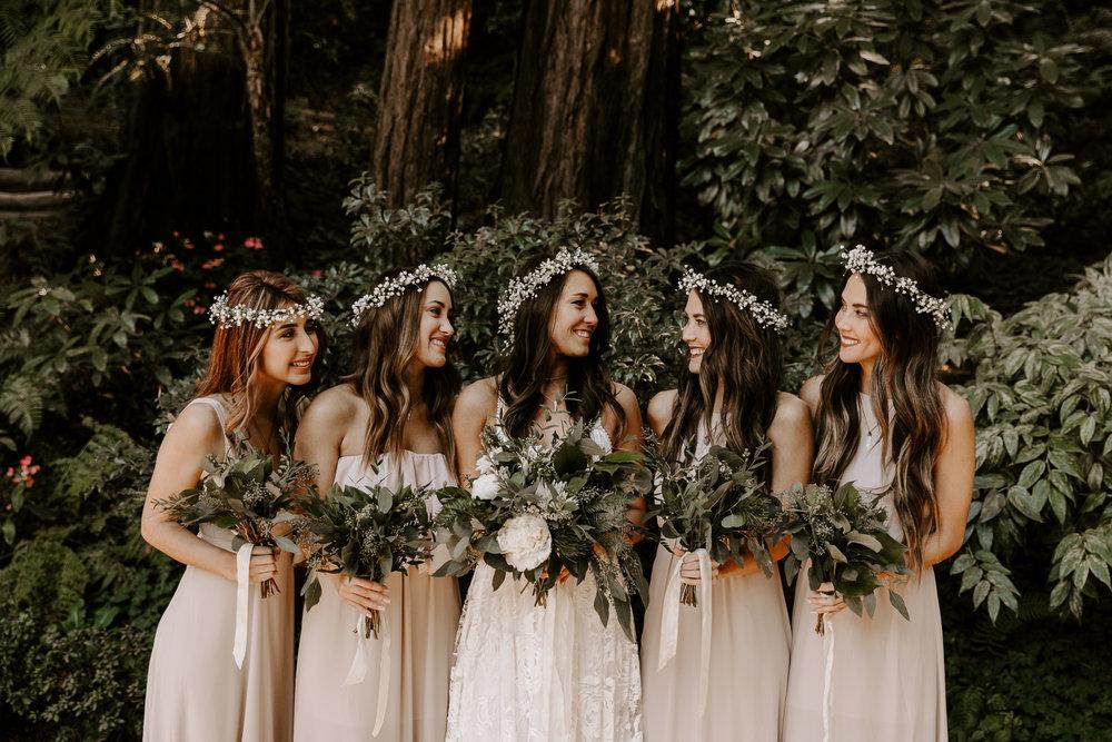 nestldown-redwood-wedding-los-gatos-158.jpg