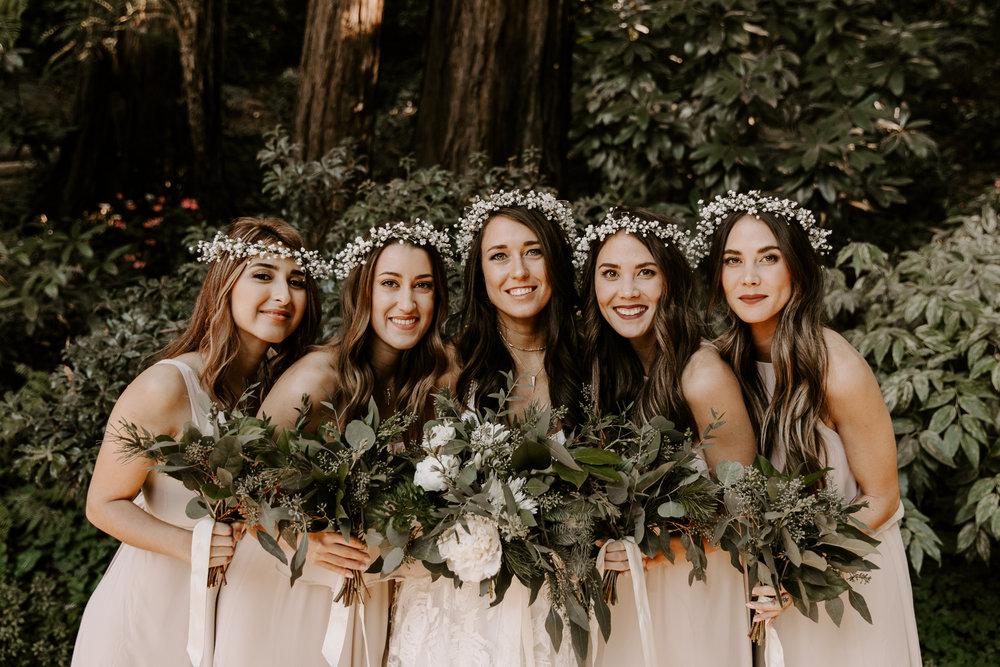 nestldown-redwood-wedding-los-gatos-159.jpg