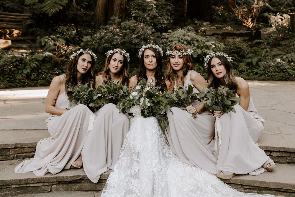 nestldown-redwood-wedding-los-gatos-160.jpg