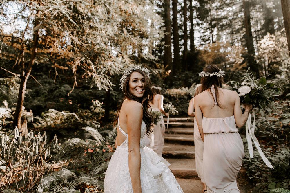 nestldown-redwood-wedding-los-gatos-162.jpg