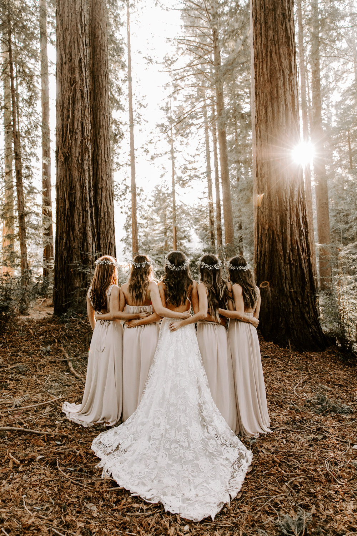 nestldown-redwood-wedding-los-gatos-163.jpg