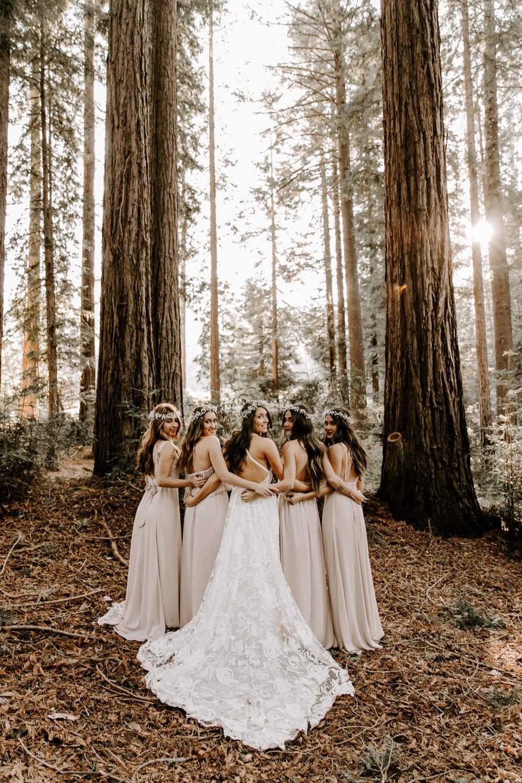 nestldown-redwood-wedding-los-gatos-164.jpg