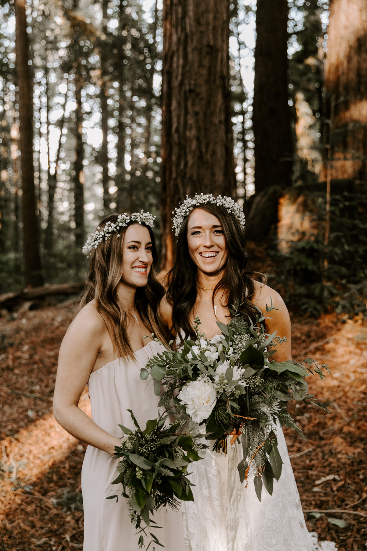 nestldown-redwood-wedding-los-gatos-166.jpg