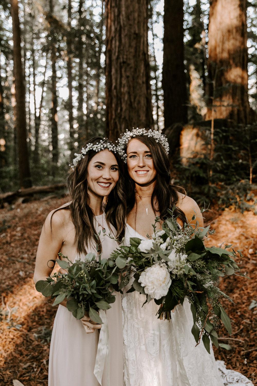 nestldown-redwood-wedding-los-gatos-167.jpg