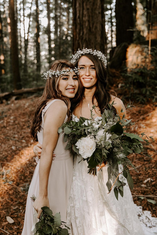 nestldown-redwood-wedding-los-gatos-168.jpg