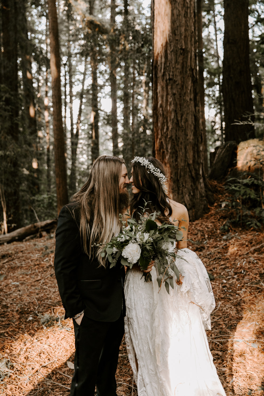 nestldown-redwood-wedding-los-gatos-171.jpg