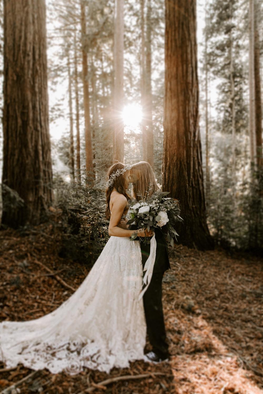 nestldown-redwood-wedding-los-gatos-173.jpg