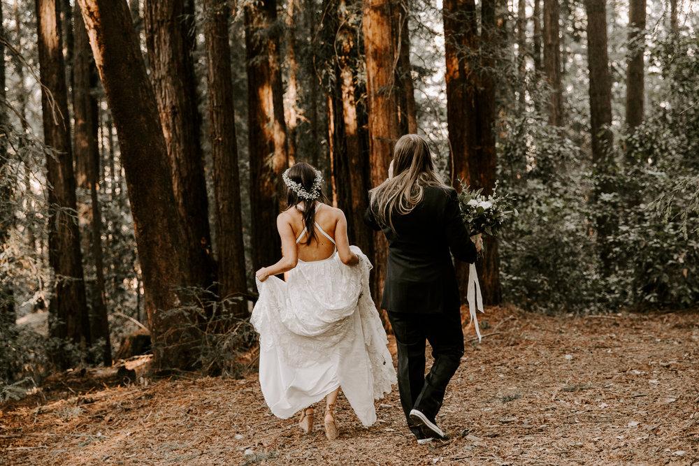 nestldown-redwood-wedding-los-gatos-176.jpg