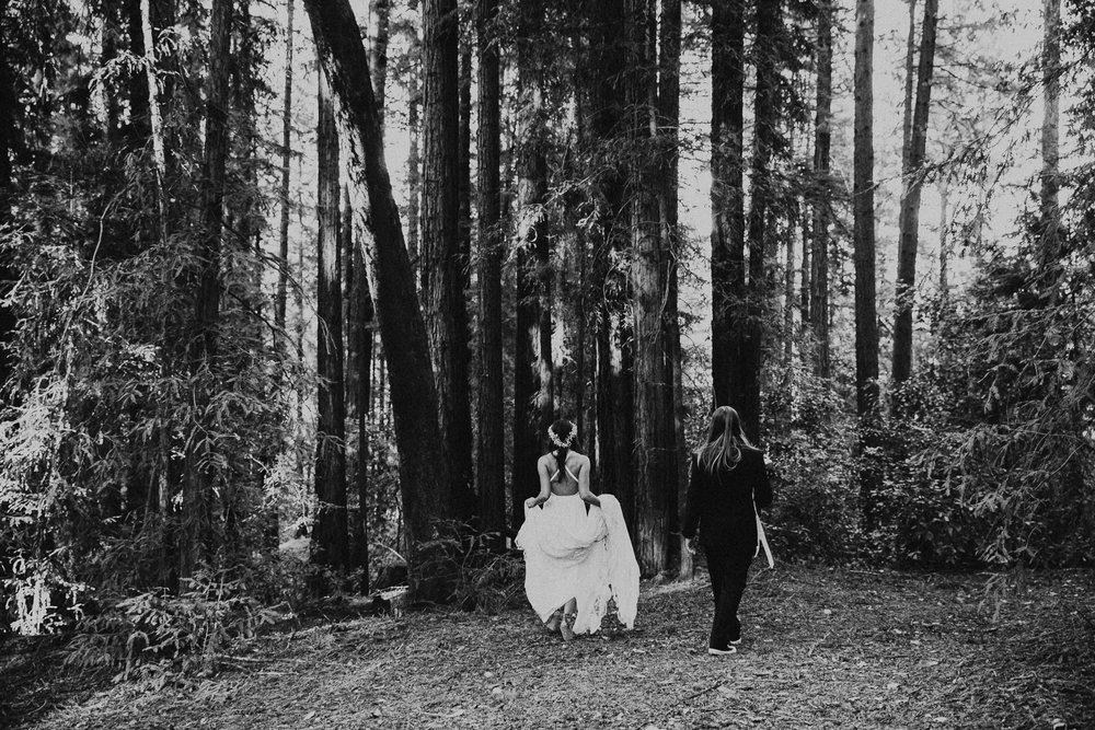 nestldown-redwood-wedding-los-gatos-177.jpg