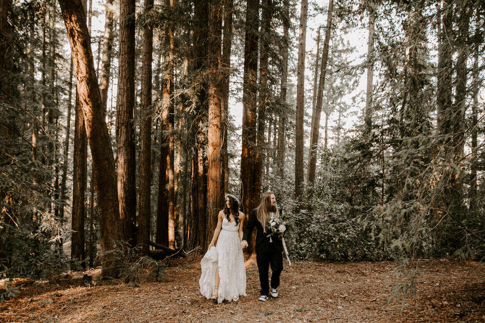 nestldown-redwood-wedding-los-gatos-178.jpg