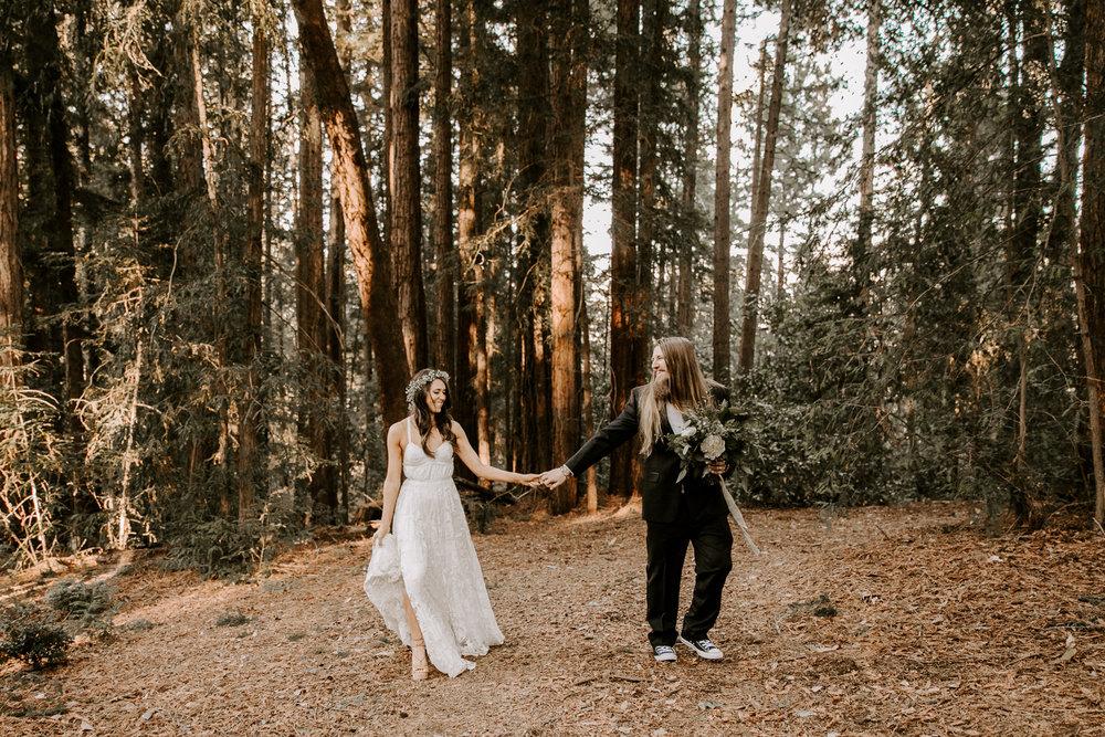 nestldown-redwood-wedding-los-gatos-179.jpg