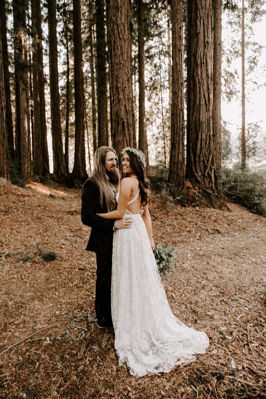 nestldown-redwood-wedding-los-gatos-180.jpg