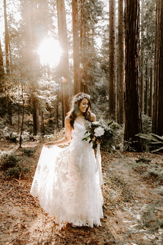 nestldown-redwood-wedding-los-gatos-183.jpg