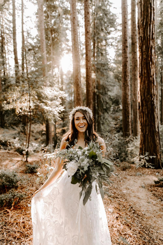 nestldown-redwood-wedding-los-gatos-184.jpg