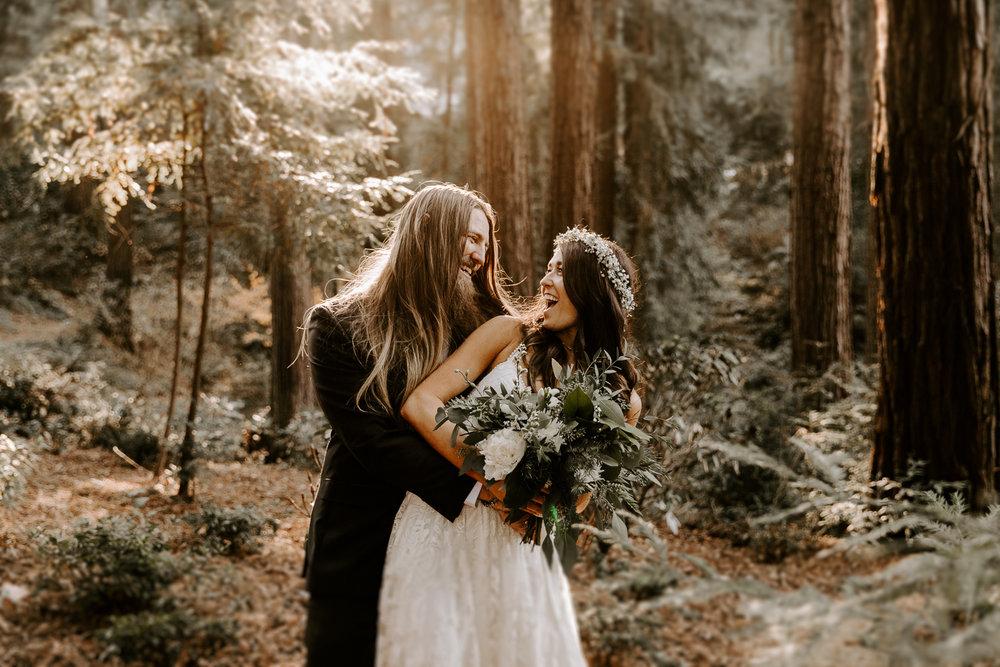 nestldown-redwood-wedding-los-gatos-185.jpg