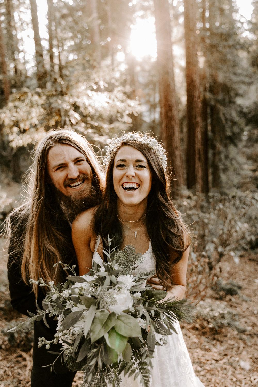 nestldown-redwood-wedding-los-gatos-186.jpg