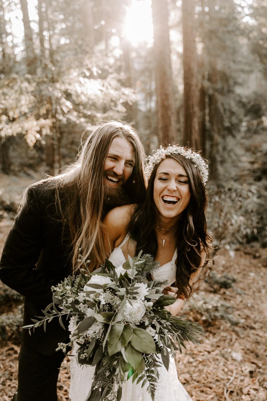 nestldown-redwood-wedding-los-gatos-187.jpg
