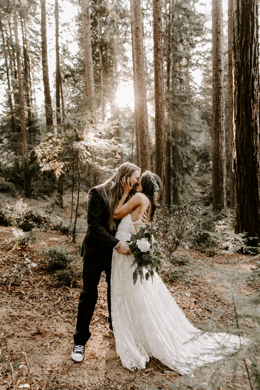nestldown-redwood-wedding-los-gatos-189.jpg