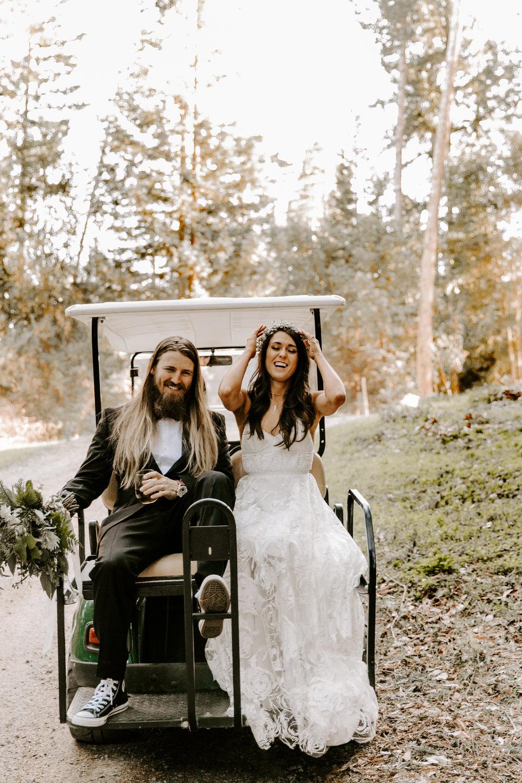 nestldown-redwood-wedding-los-gatos-191.jpg