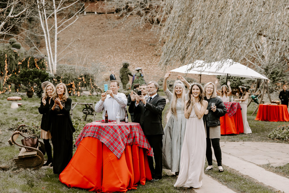 nestldown-redwood-wedding-los-gatos-195.jpg