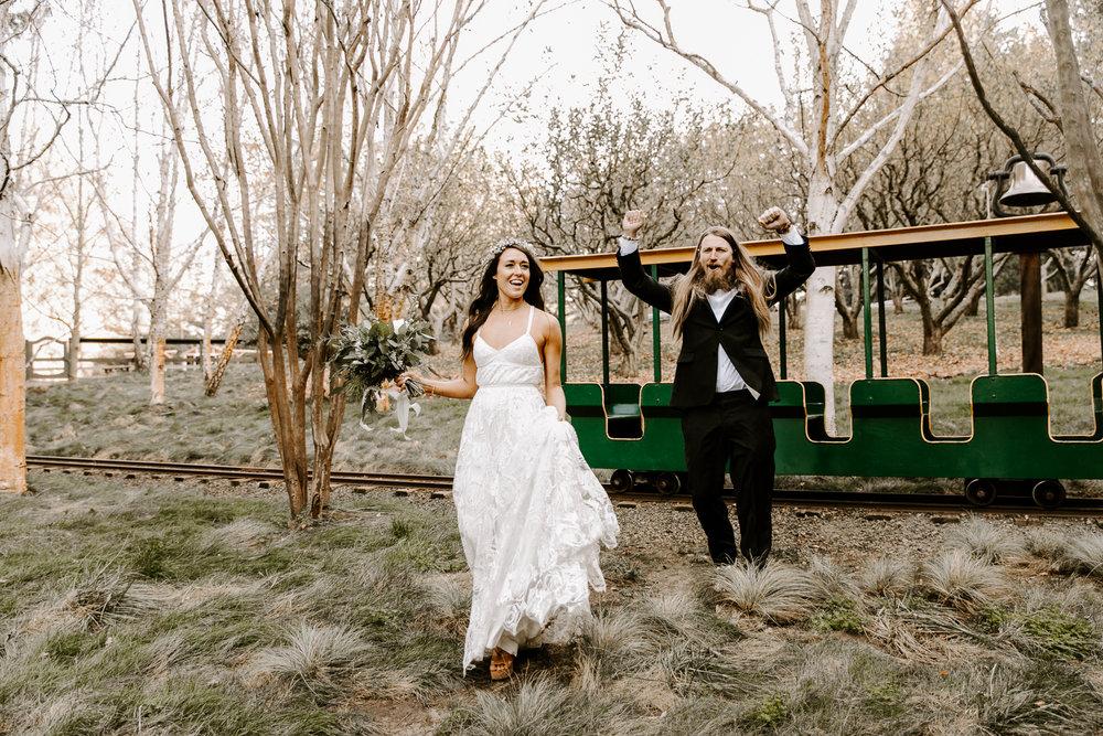 nestldown-redwood-wedding-los-gatos-196.jpg