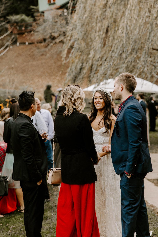 nestldown-redwood-wedding-los-gatos-202.jpg