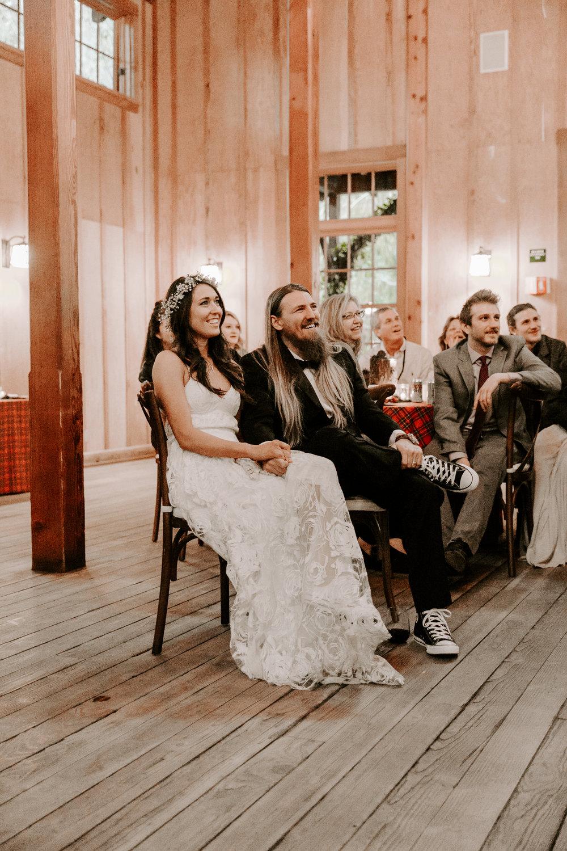 nestldown-redwood-wedding-los-gatos-212.jpg